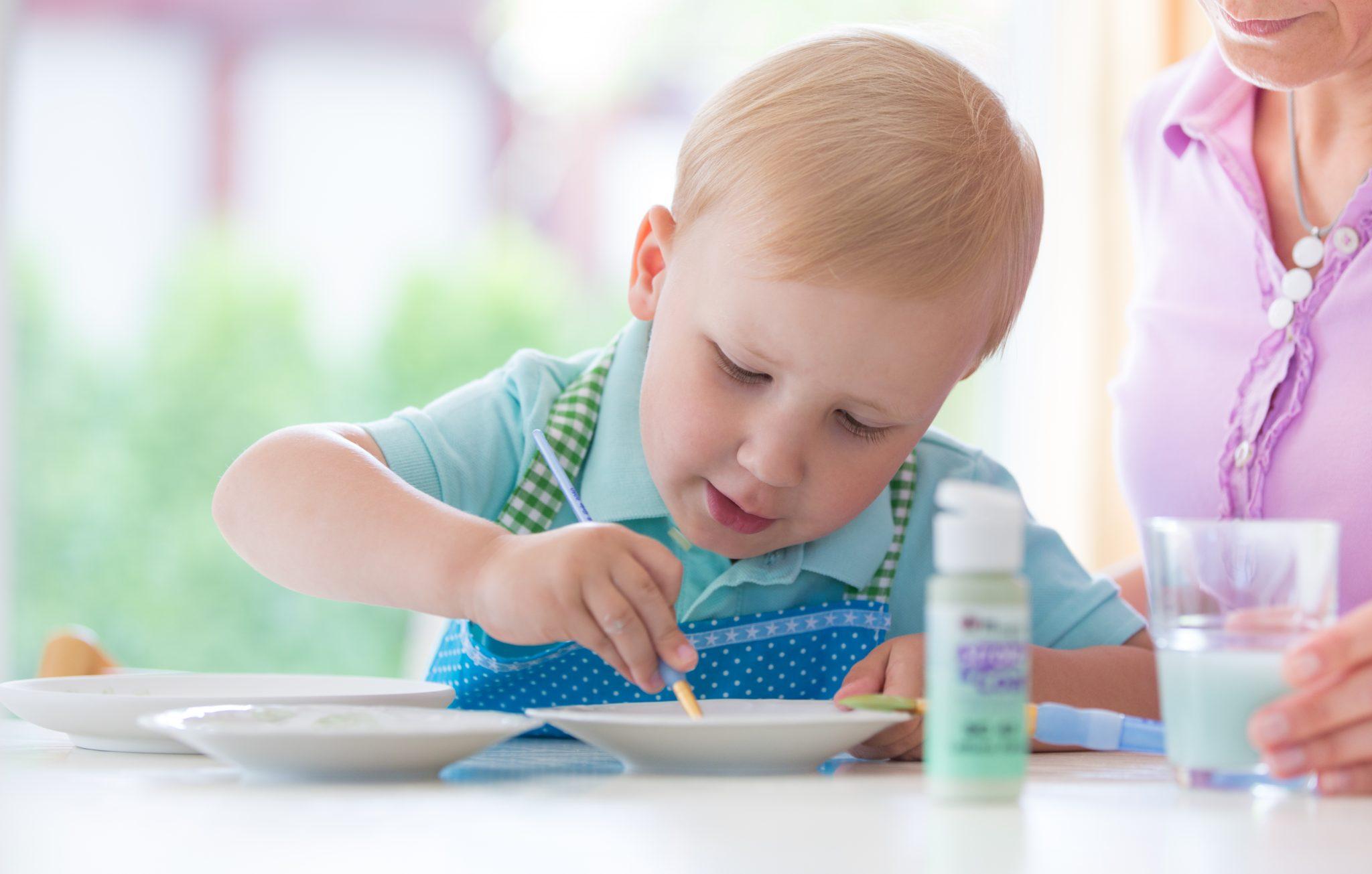 kindergeburtstag feiern paderborn
